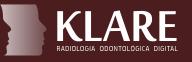 Klare - Radiologia Odontológica Digital