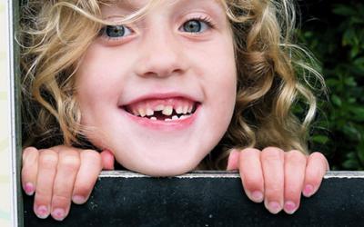 Fraturas dentárias